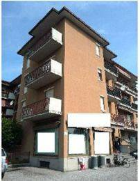 Appartamento in buone condizioni in vendita Rif. 7600793