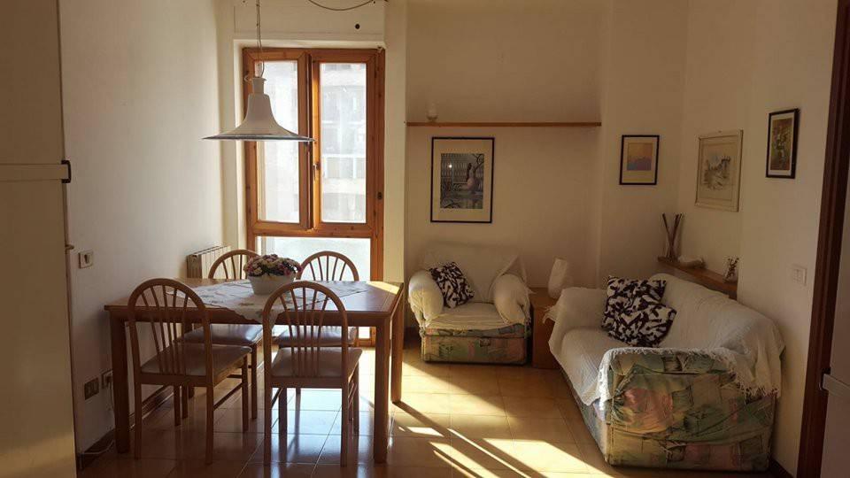 Appartamento in Vendita a Pisa Periferia Est: 3 locali, 72 mq