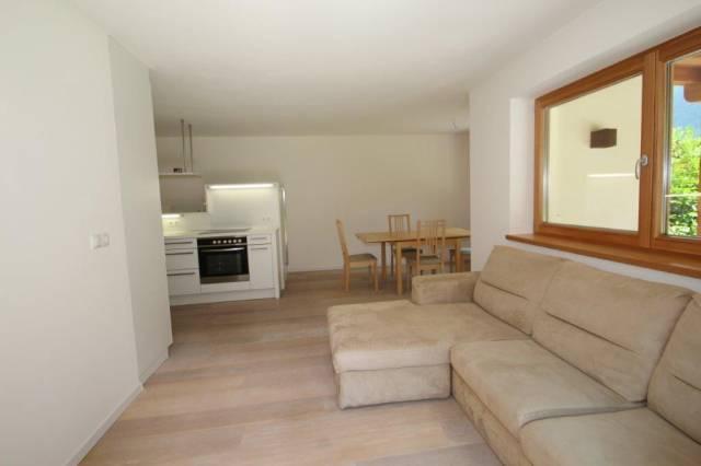 Appartamento FIÈ ALLO SCILIAR affitto   San Costantino Immobiliare Ehrenstein