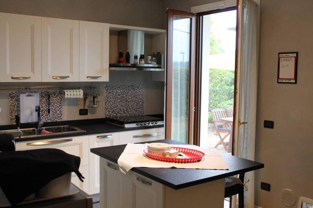 Villa in ottime condizioni in vendita Rif. 7611812