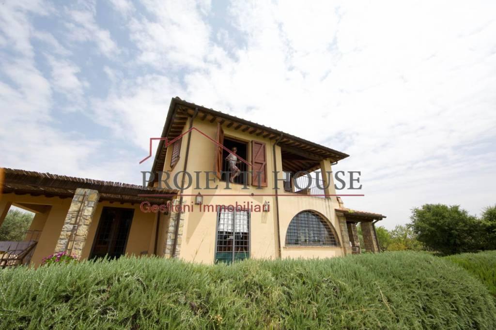 Rustico / Casale in ottime condizioni in vendita Rif. 7611991