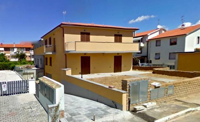 Appartamento in vendita Rif. 8833616