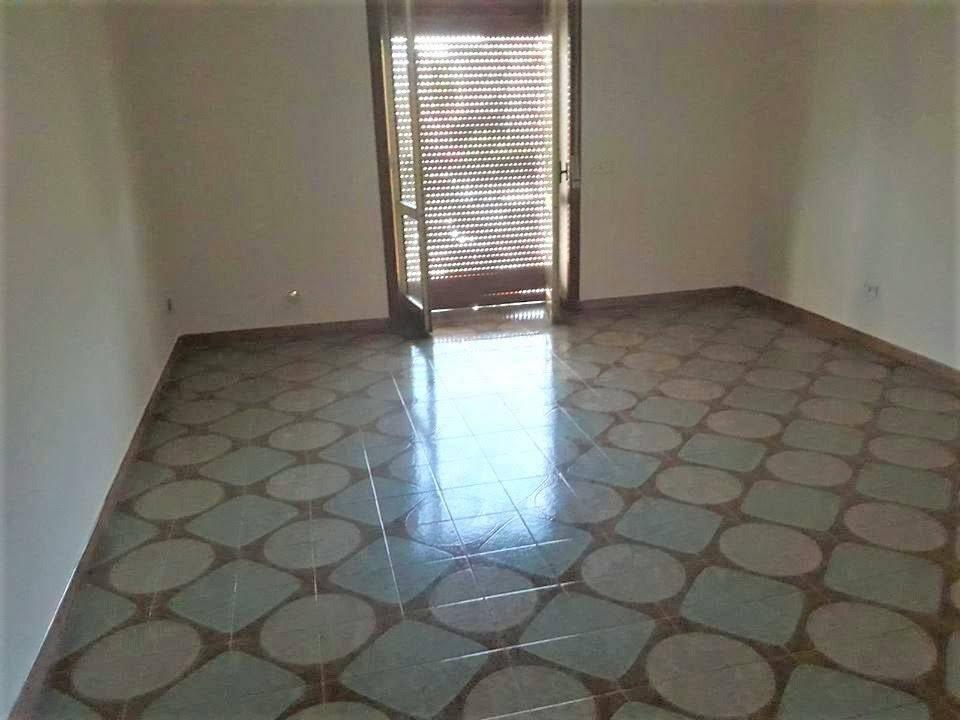 Appartamento in affitto Rif. 7611866