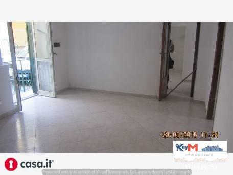 Appartamento in ottime condizioni in affitto Rif. 7611868
