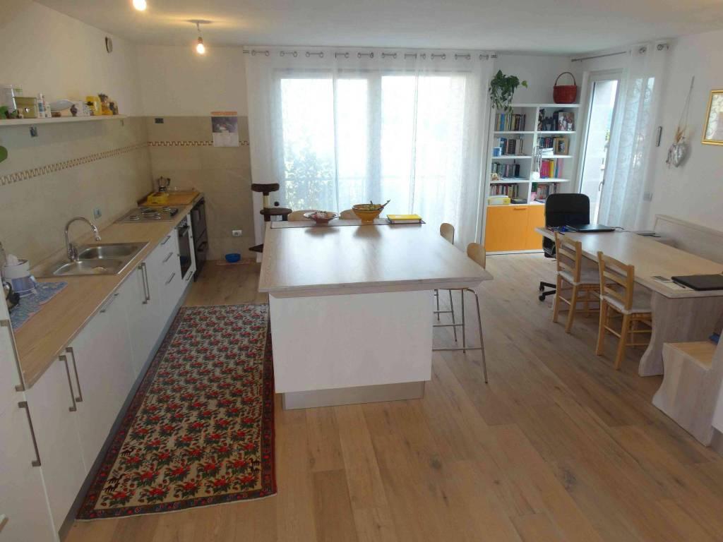 Villa in ottime condizioni in vendita Rif. 7620038