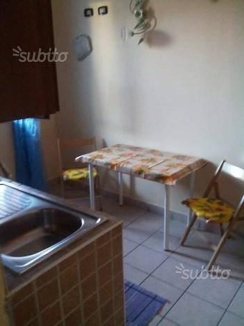 Appartamento in affitto Rif. 7620702