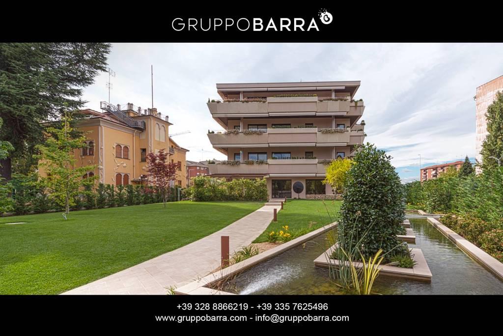Appartamento, Viale Degli Angeli 108, Cuneo