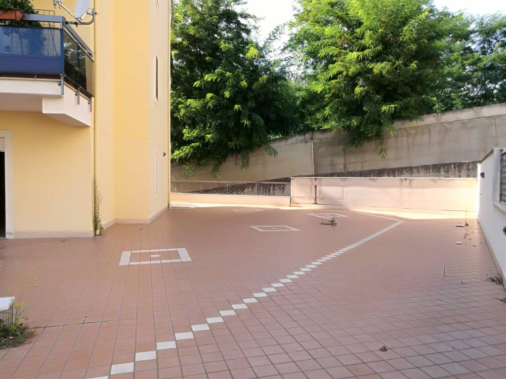 Formia Centro