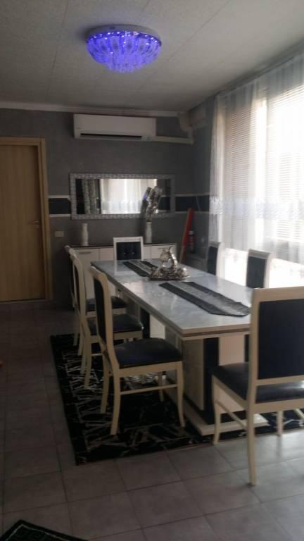 Appartamento in vendita Rif. 7632316