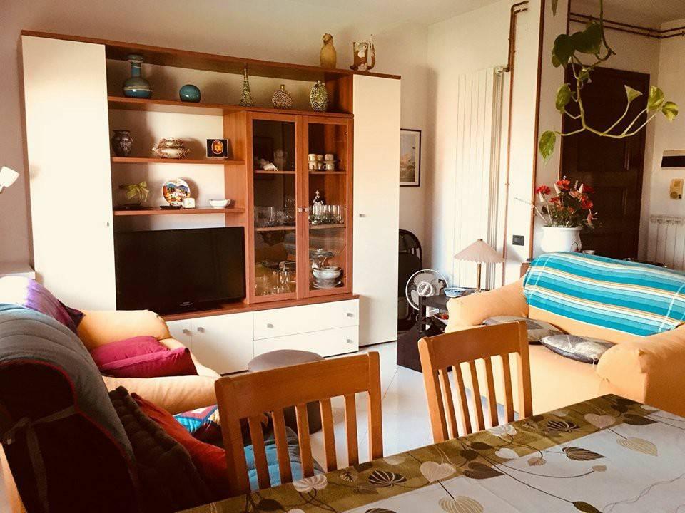 Appartamento in Vendita a Pisa Centro: 3 locali, 75 mq