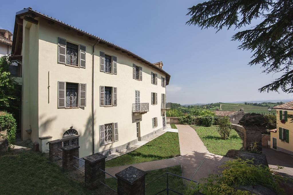 Palazzo / Stabile in vendita a Murisengo, 9999 locali, prezzo € 395.000 | CambioCasa.it