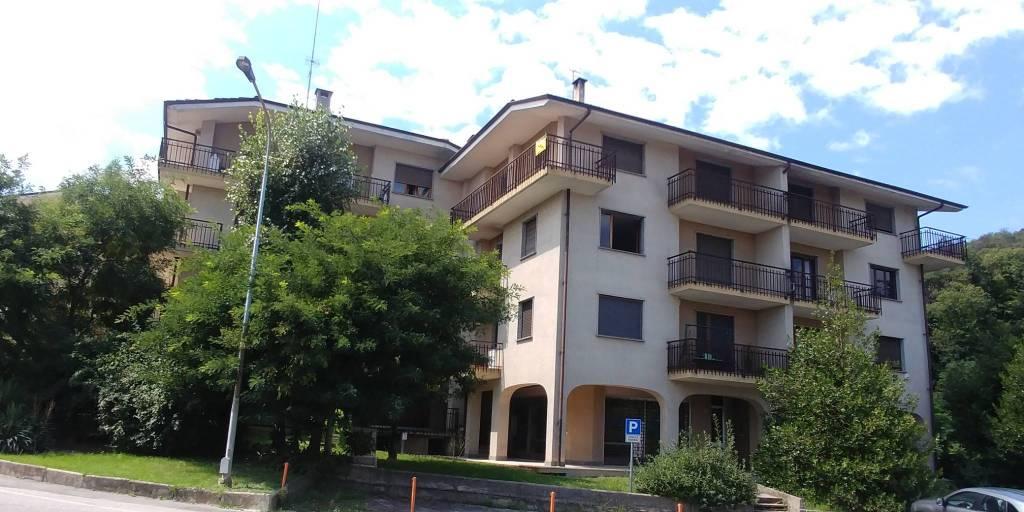 Appartamento in vendita Rif. 7662542