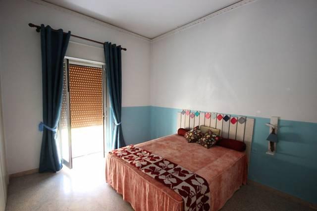 Appartamento, Politeama - Ruggero Settimo - Malaspina - Notarbartolo, Vendita - Palermo (Palermo)