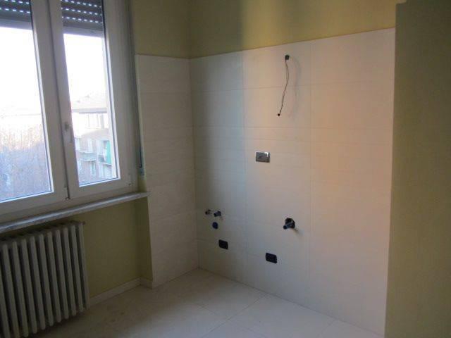 Appartamento in ottime condizioni in affitto Rif. 7678886
