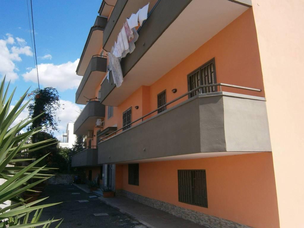 Appartamento in affitto Rif. 8549713