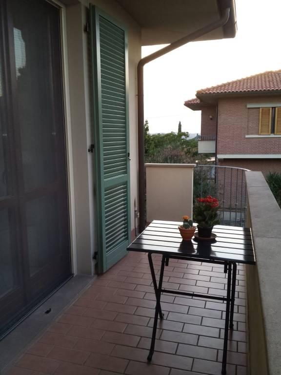 Appartamento in ottime condizioni in vendita Rif. 7676418