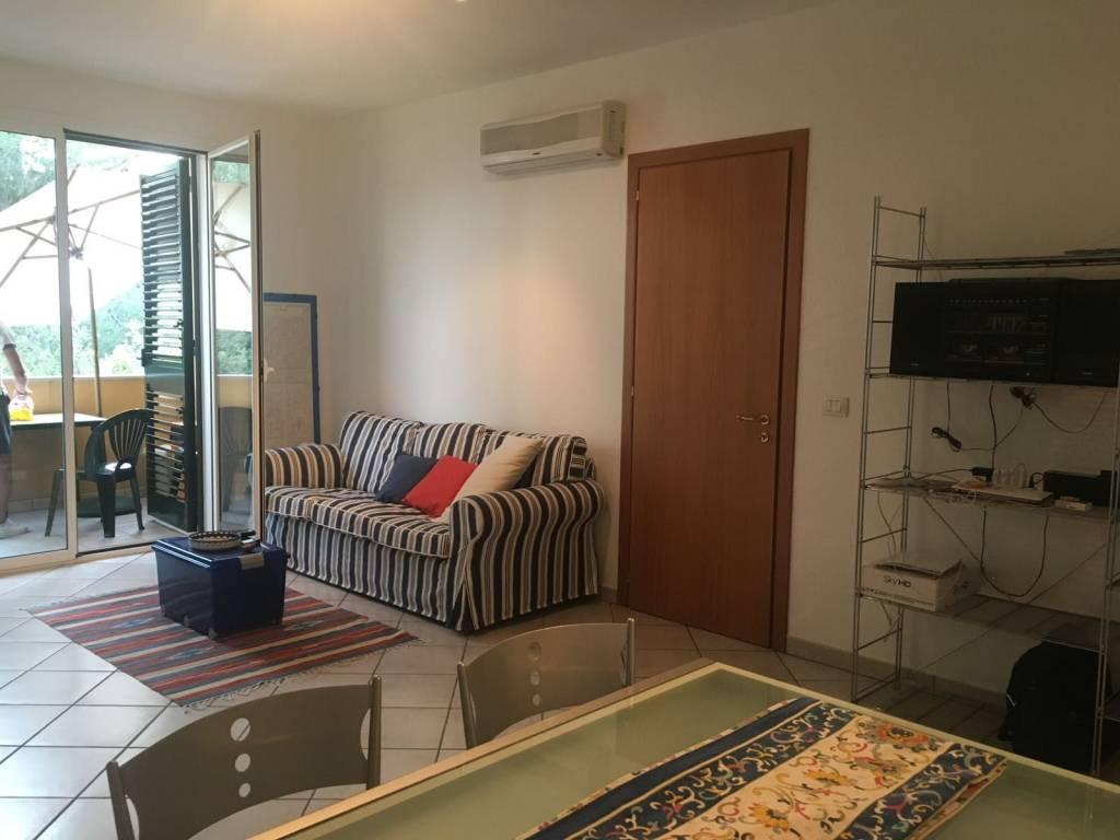 Appartamento in Vendita a Santa Cesarea Terme Periferia:  3 locali, 69 mq  - Foto 1