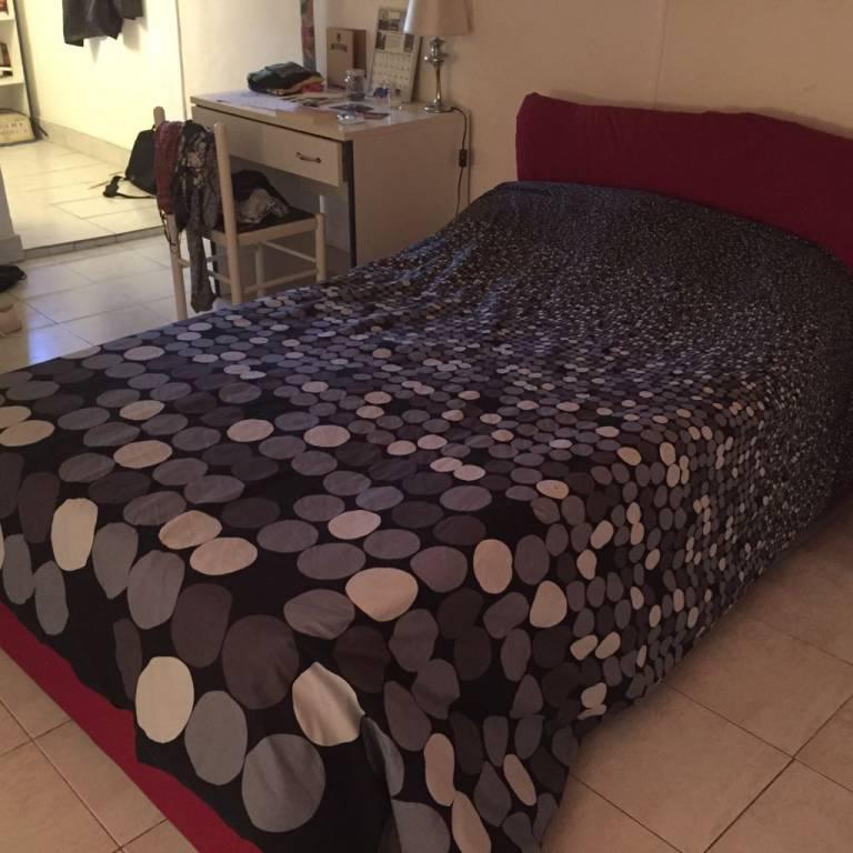 Stanza / posto letto in affitto Rif. 7361798