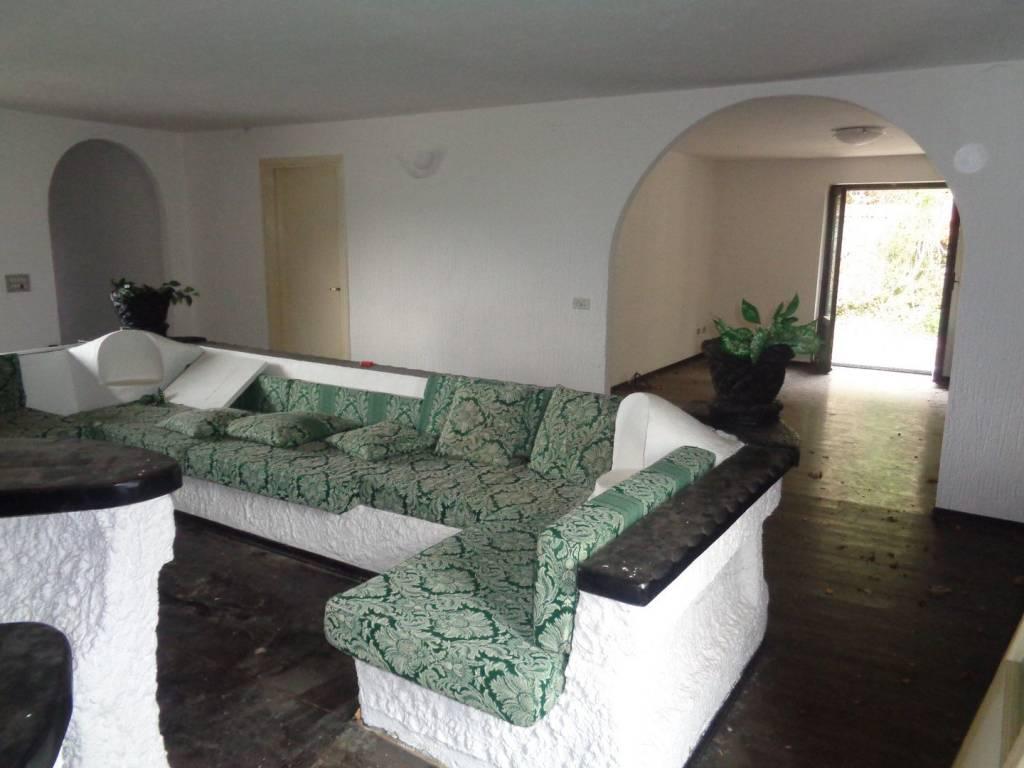 Foto 1 di Appartamento Frazione Arsanieres, Gignod