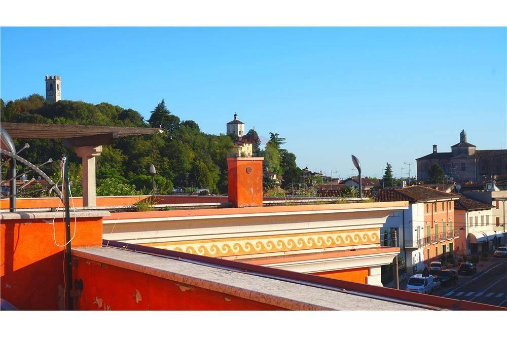 Appartamento in vendita a Carpenedolo, 2 locali, prezzo € 69.000 | CambioCasa.it