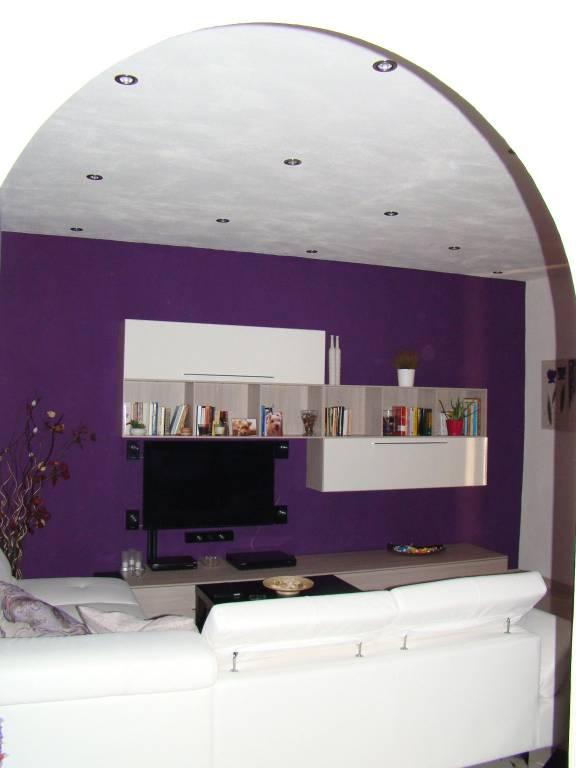 Appartamento in ottime condizioni in vendita Rif. 7693111