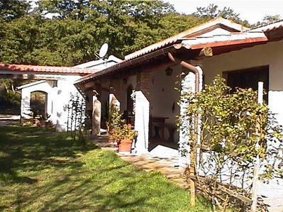 Rustico / Casale in buone condizioni arredato in vendita Rif. 7689350