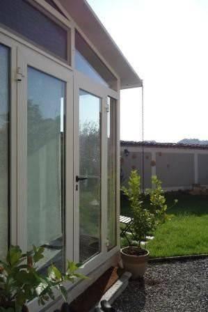 Appartamento in ottime condizioni in vendita Rif. 6027865