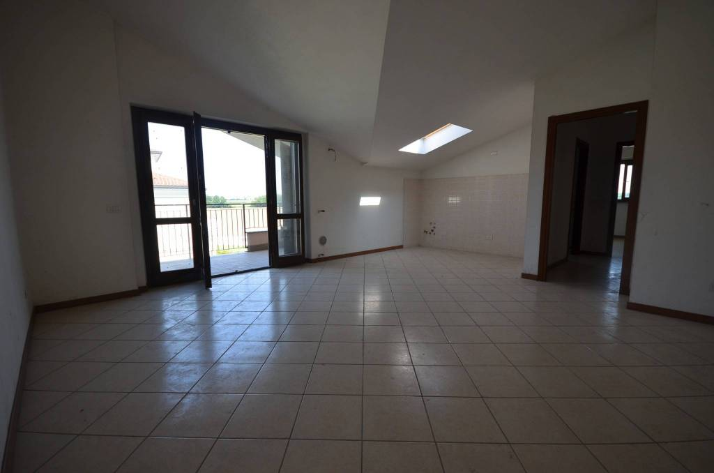 Appartamento in vendita Rif. 7704562