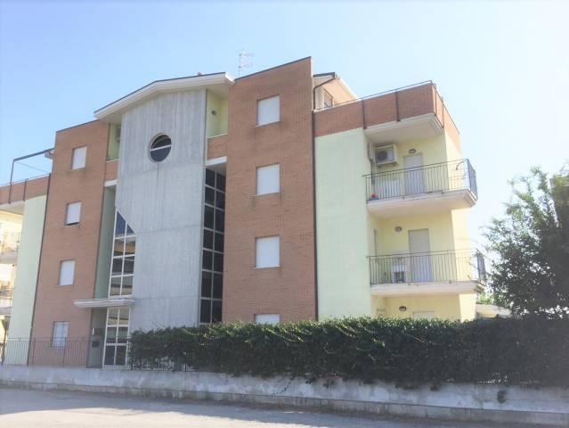 Appartamento Vendita Alba Adriatica