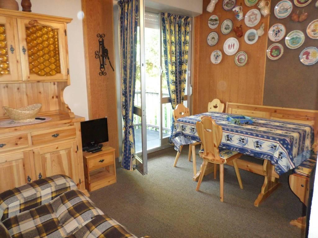 Appartamento in vendita Rif. 7707203