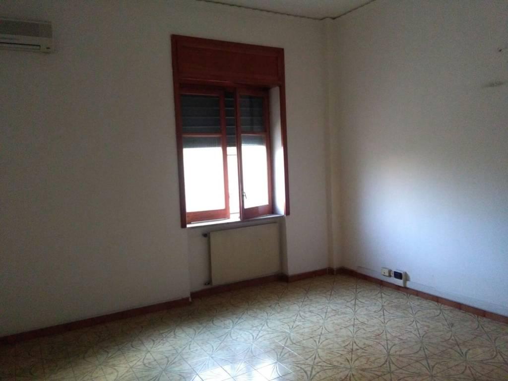 Appartamento in buone condizioni in affitto Rif. 7706047