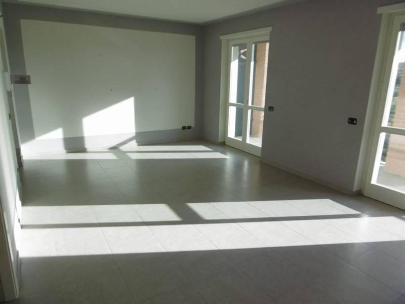 Appartamento in affitto Rif. 7705671