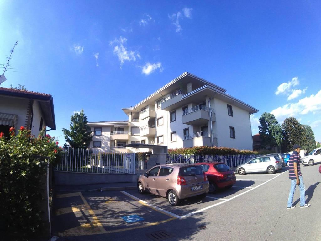 Appartamento in vendita Rif. 7718995