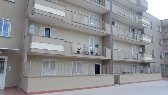 Appartamento in vendita Rif. 7703325