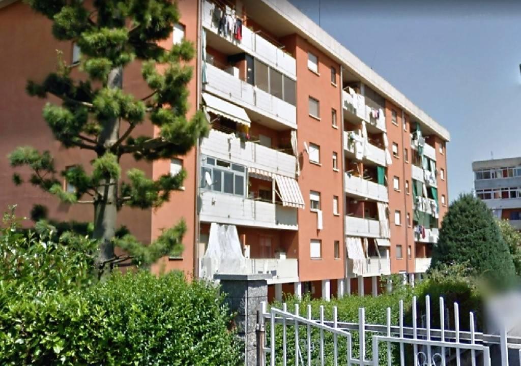 Appartamento in vendita Rif. 7734719