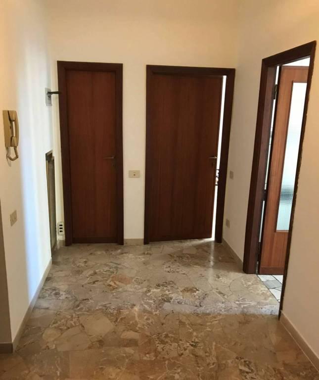 Appartamento in Vendita a Firenze: 2 locali, 60 mq