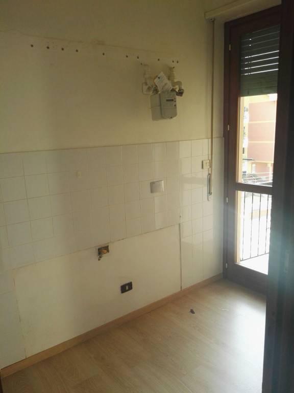 Appartamento in affitto a Saluzzo, 3 locali, prezzo € 340   CambioCasa.it