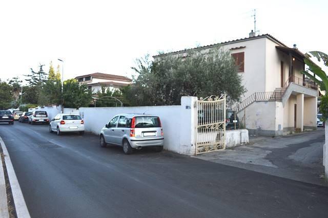 VIA DEL PRINCIPE STANISLAO PONIATOSWKJ, San Felice Circeo