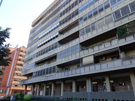 Appartamento in ottime condizioni in vendita Rif. 7734947