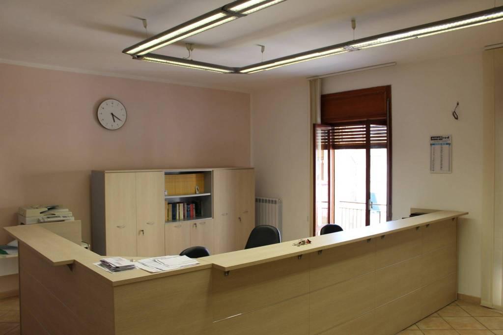 Appartamento in ottime condizioni in affitto Rif. 7736266
