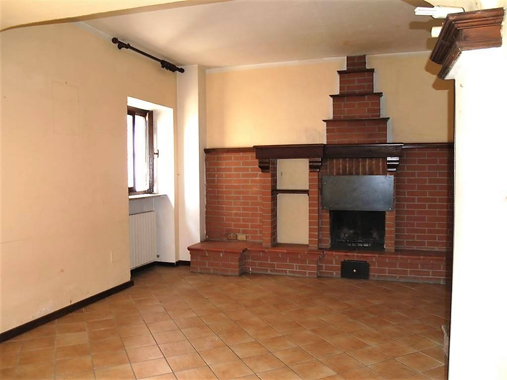 Villa in buone condizioni in vendita Rif. 7735315