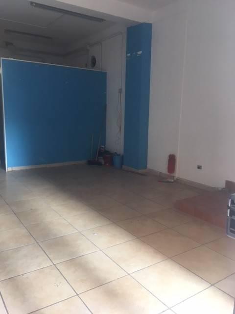 Appartamento in affitto Rif. 7737148