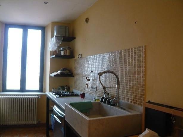 Appartamento in Vendita a Livorno Centro: 3 locali, 65 mq