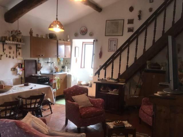 Appartamento in vendita Rif. 7733135