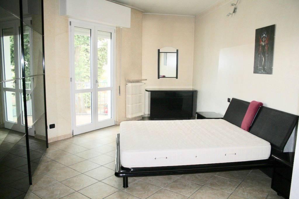 Appartamento in ottime condizioni in vendita Rif. 7766475