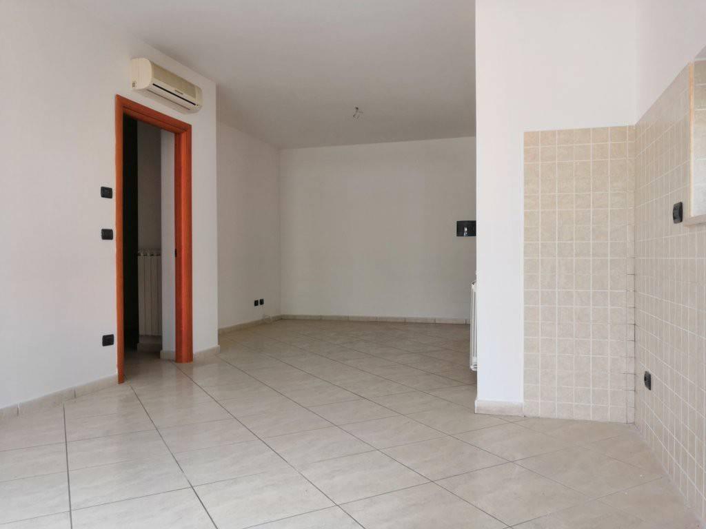 Appartamento in affitto Rif. 7736236
