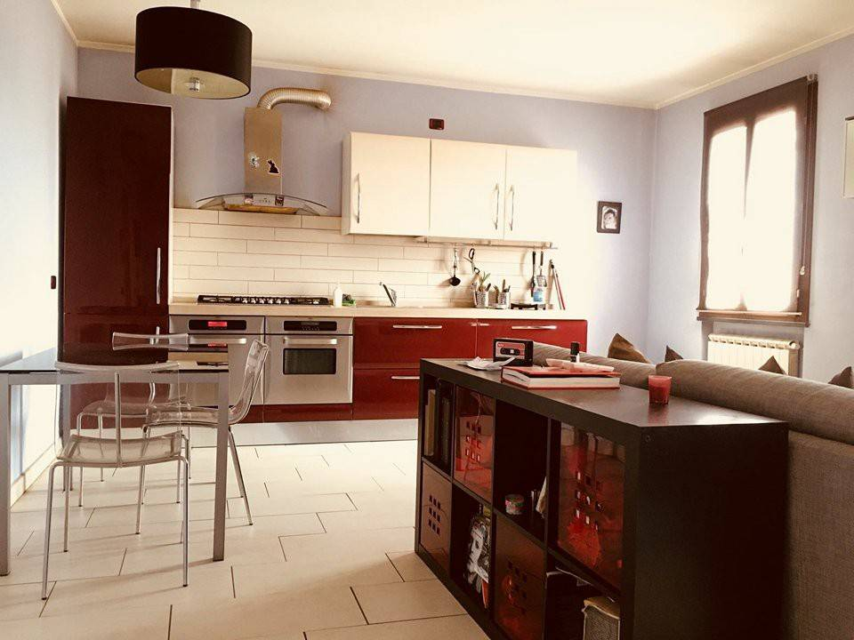 Appartamento in Vendita a San Giuliano Terme: 2 locali, 60 mq