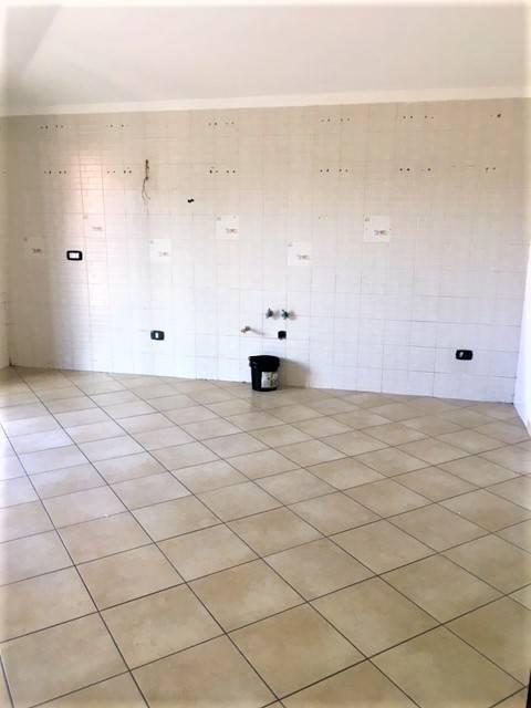 Appartamento in affitto Rif. 7737149