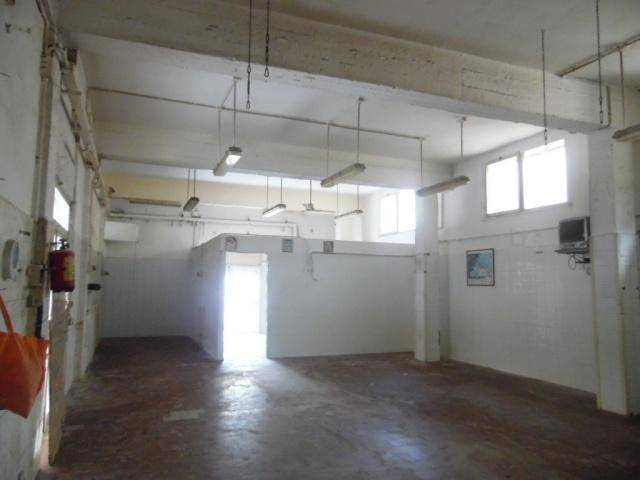 Locale Commerciale Aversa Nord Rif. 7749678