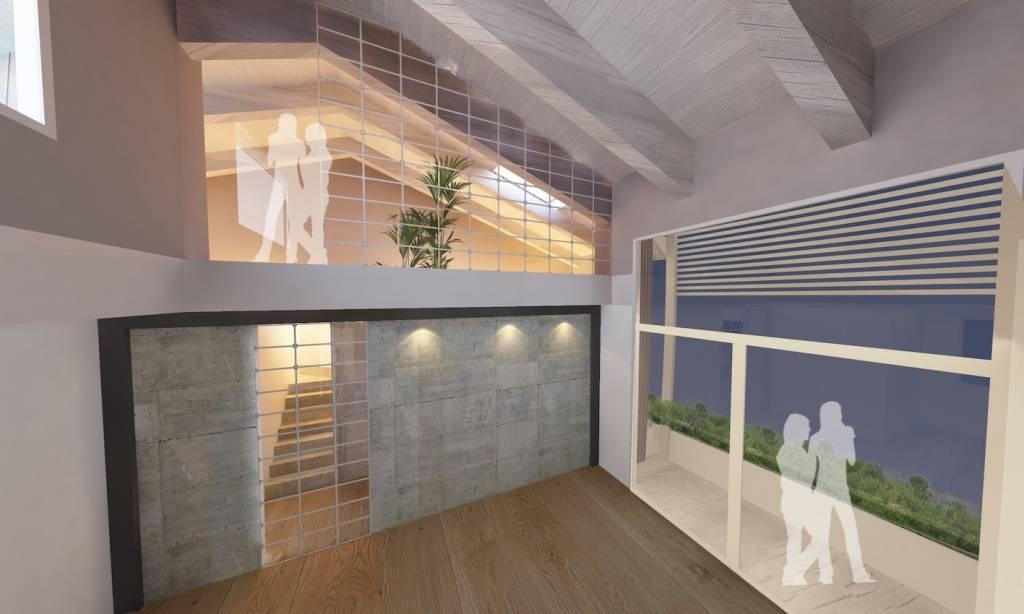 Appartamento in Vendita a Gatteo Centro: 3 locali, 123 mq